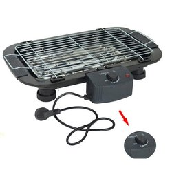 Portable Outdoor Smokeless Barbecue Grill Pan Gas Household Non-Stick Gas Stove Plate BBQ Barbecue Tool