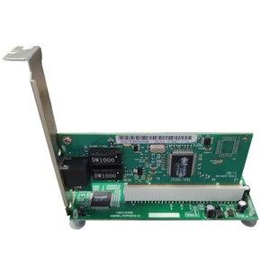Image 2 - PCI express への PCI アダプタカードの Pcie デュアル Pci スロット拡張カードの Usb 3.0 に追加カードコンバータ TXB024