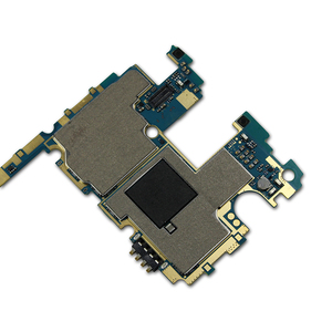 Image 3 - 32GB/64GB For LG V10 H960 H960A H962 H961N H900 H901 VS990 F600LSK H968 Motherboard Mainboard Tested Android Installed