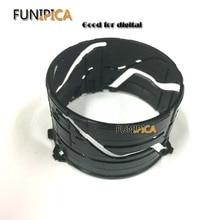 original new lens ring for Canon SX620 lens zoom barrel camera repair parts free shipping