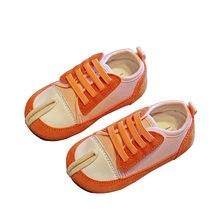Новинка 2020 года; Детская обувь; Парусиновая обувь для мальчиков
