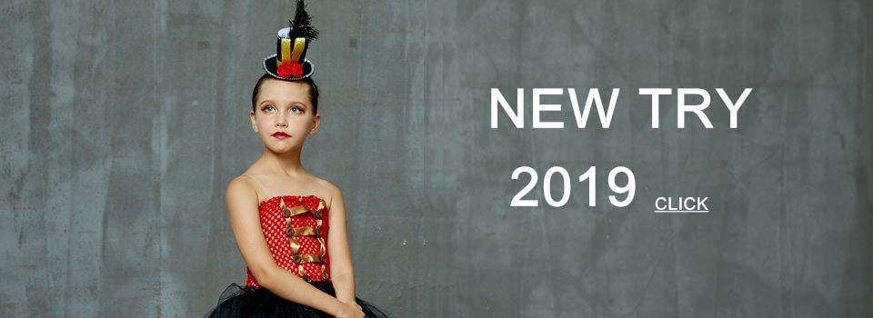 H0554031c32324ca6aa0640bbf67a2960l Kids Maleficent Evil Queen Girls Halloween Fancy Tutu Dress Costume Children Christening Dress Up Black Gown Villain Clothes