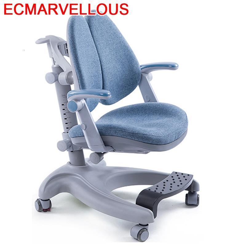 Tabouret Mueble Infantil Meuble Stolik Dla Dzieci Meble Dzieciece Adjustable Chaise Enfant Baby Kids Furniture Children Chair
