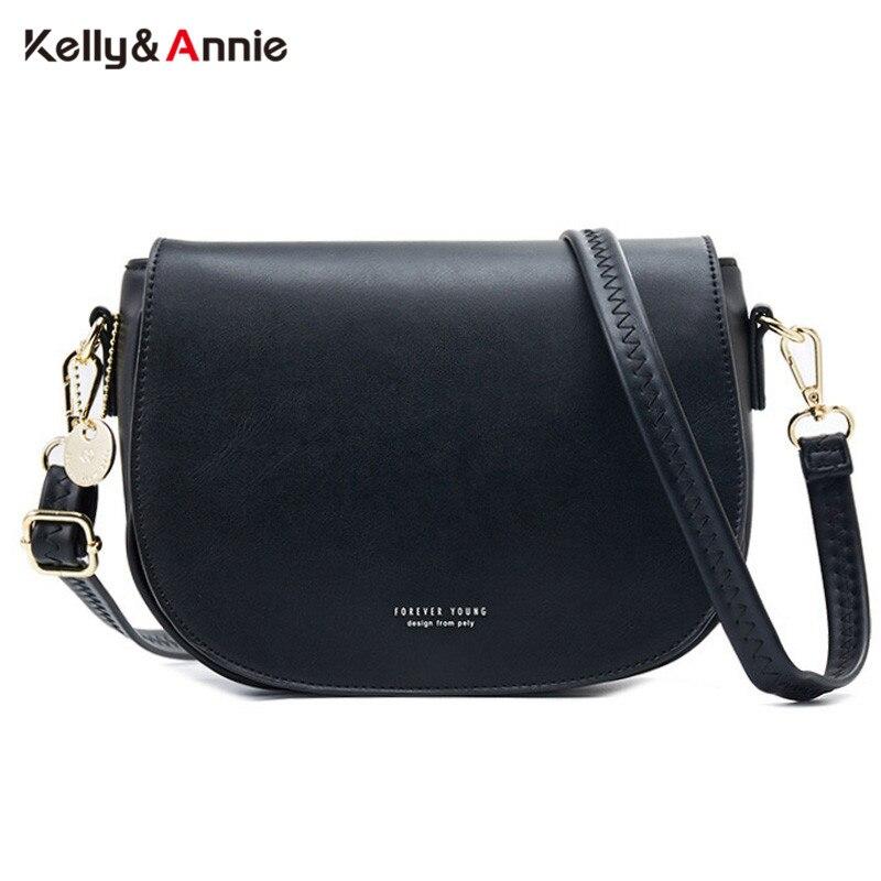 Женская сумка через плечо Desinger, брендовая элегантная сумка через плечо из мягкой кожи, 2019|Сумки с ручками|   | АлиЭкспресс