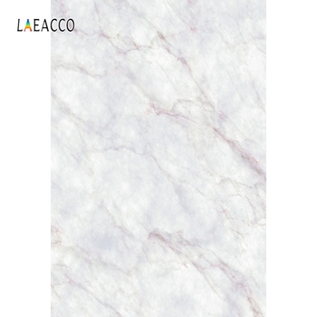 Laeacco Marble Stone Texture Wall Backdrop Portrait Photocall Retro Photography Background For Photo Studio Abstract Photophone laeacco happy easter day flags chick haystack brick wall home decor scene photography backdrop photo background for photo studio