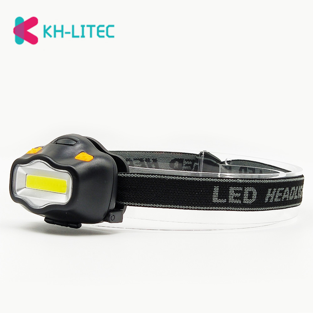 Outdoor-Lighting-Head-Lamp-12-Mini-COB-LED-Headlight-For-Camping-Hiking-Fishing-Reading-Activities-White-Light-Flash-Headlamp(1)