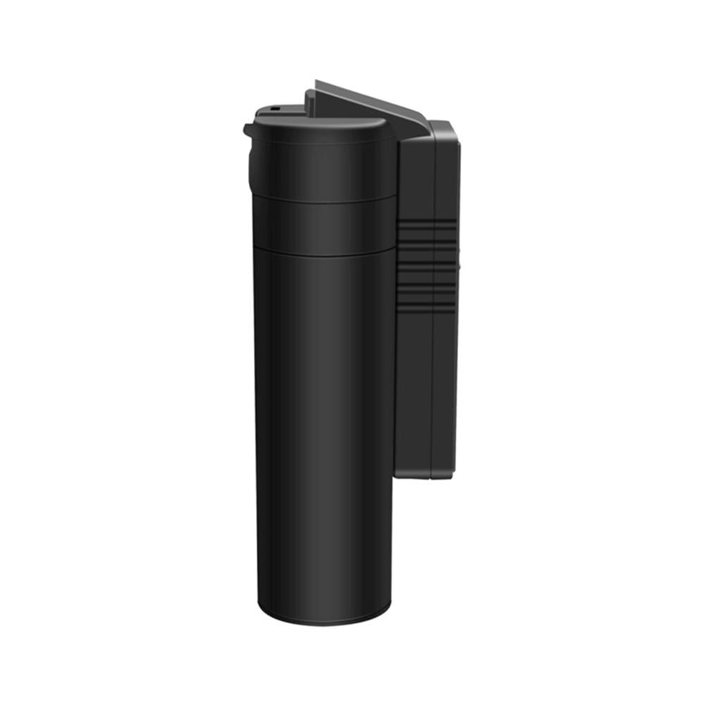 QC3 у.0 Тип-C USB зарядное устройство быстрая зарядка кабель для DJI Мавик мини RC Quadcopter беспилотный запчасти
