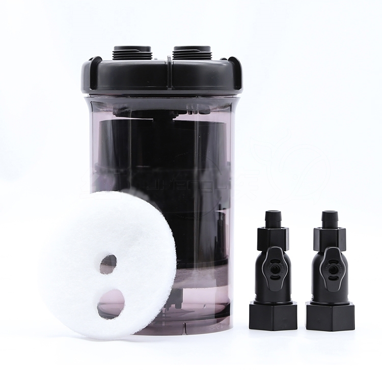 Nipparts J1322061 Filtro per Applicazioni Asian