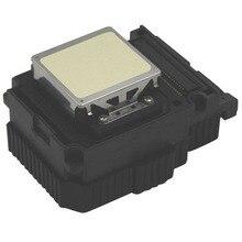 F192040 Uv Printhead Print Head for Epson Tx800 Tx810 Tx820 Tx710 A800 A700 A810 P804A Tx800Fw Px720 Px820 Tx720 Px730