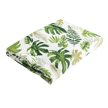 Muslin Swaddles Baby Blankets Photography Accessories Bedding For Newborn Swaddle Towel