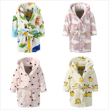 H0557eaa1723a4a4c98b27b04d33acfc9K Baby Girl Romper Newborn Sleepsuit Flower Baby Rompers 2019 Infant Baby Clothes Long Sleeve Newborn Jumpsuits Baby Boy Pajamas