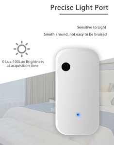 Image 2 - Tuya Wifi Smart Light Sensor Smart Home Light Automation Sense Linkage Control
