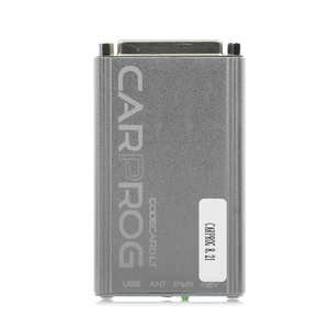 Image 4 - Carprog V8.21 온라인 V10.93 자동 ECU 칩 튜닝 전체 범용 자동차 Prog 수리 도구 Carprog 8.21 무료 Keygen 온라인 프로그래머