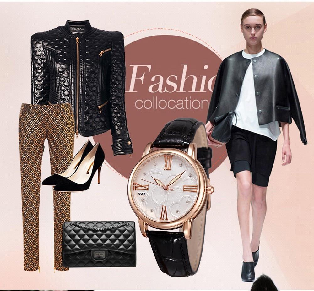 2020 nova listagem de luxo moda feminina