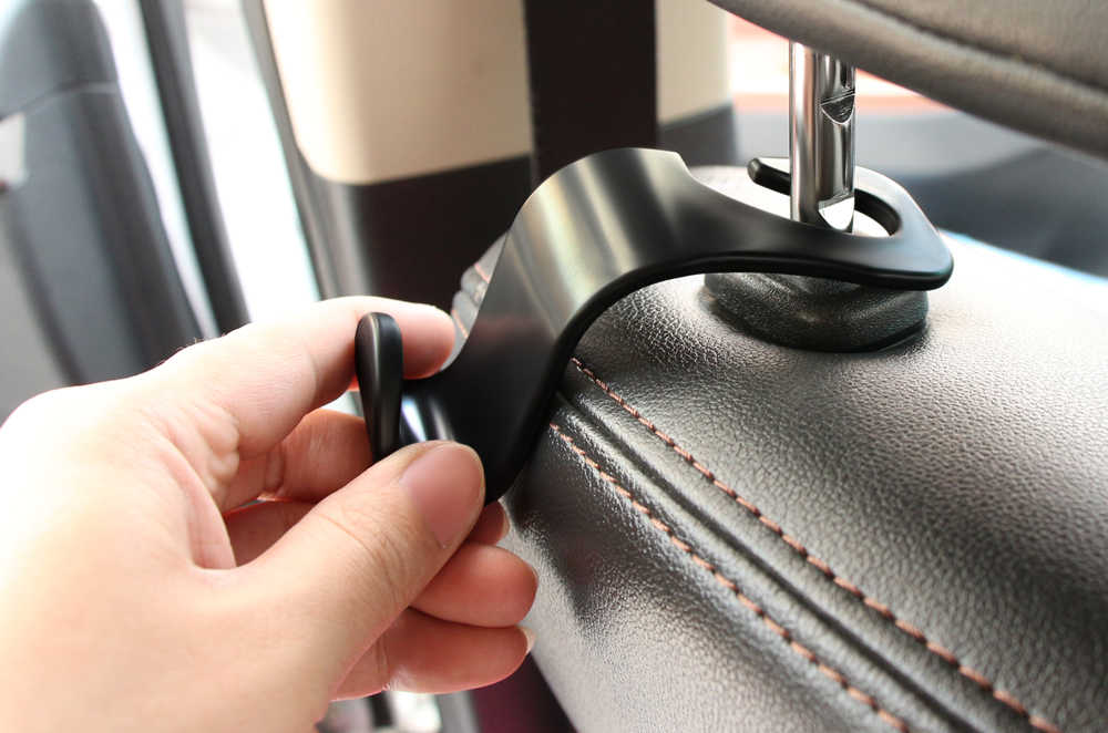 Support de suspension de siège de voiture pour kia cerato ix25 volvo v70 suzuki jimny ford kuga astra j lada kalina subaru xv peugeot
