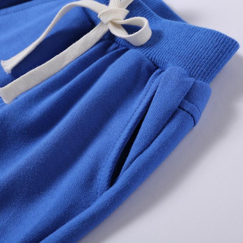Jargazol Baby Girl Clothes Cartoon Duck Printed Summer Short Sleeve T Shirt&shorts Toddler Boy Vlothign Set Children Outfits 5