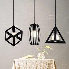 chandelier pendant lamp