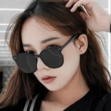 Yoovos 2020 Retro Women Sunglasses Luxury Men / Wom