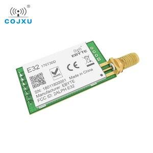 Image 3 - E32 170T30D lora SX1278 SX1276 170 433mhz の rf モジュール 1 ワット 170 mhz uart ワイヤレストランシーバ長距離 sma k アンテナ