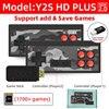Y2S HD Plus Card 01