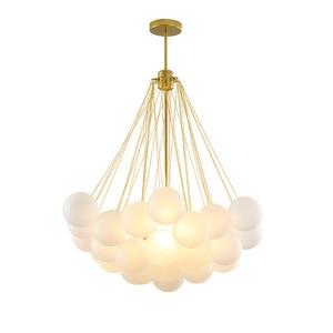 children's room hanging lamp chandelier lighting