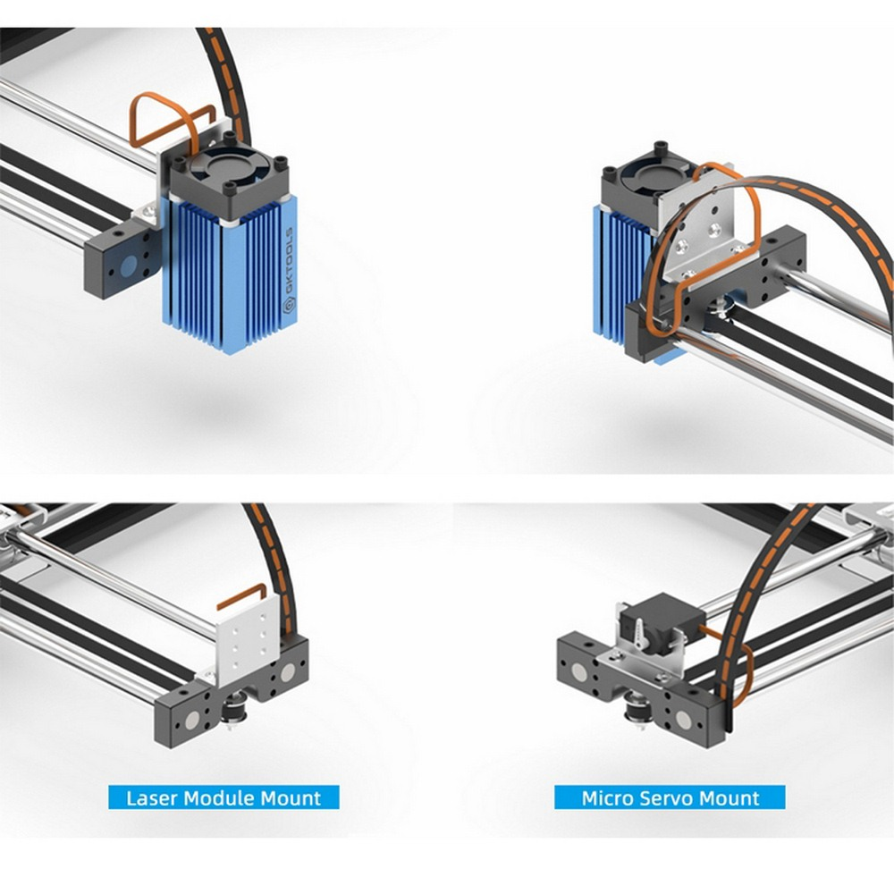 5.Expandable laser module 拷贝