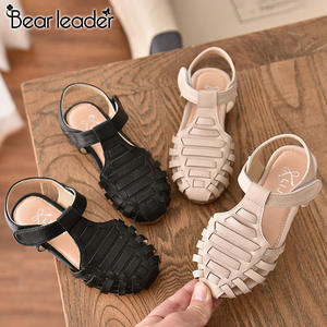 Baby Shoes Girls San...
