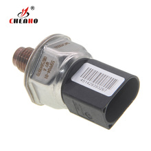 цены 55PP04-01 Genuine Fuel Rail Pressure Regulator Sensor 5WS40050