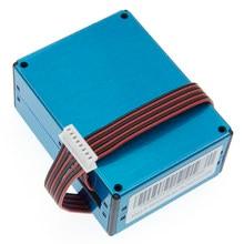 Sensor do laser pm2.5 do purificador de ar g5/pms5003 da elevada precisão do módulo da saída de digitas
