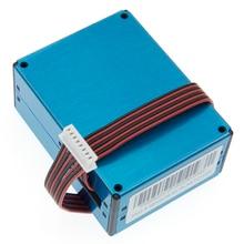 PM2.5 датчик воздуха/пыли, лазер внутри, цифровой выходной модуль очистителя воздуха G5 / PMS5003 Высокоточный лазер pm2.5 датчик