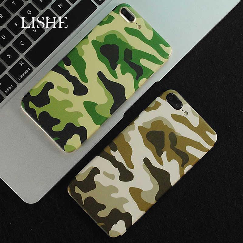 Kleurrijke Mode Navy Army Camo Stickers Voor iPhone 11 5S SE 6 6S 7 8 6/7 /8 Plus X Terug Films Protector Skins Fundas PVC Sticker