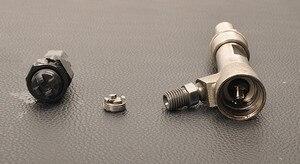 Image 3 - Herramienta para desmontaje de inyector piezoeléctrico, herramienta removedora de montaje, Common Rail, novedad, envío