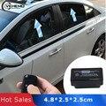 OBD Auto Auto Fenster Näher Fahrzeug Glas Tür Schiebedach Öffnung Schließen Modul System Kein Fehler Für Chevrolet Cruze Auto Zubehör