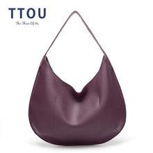 Herald fashion Женская сумка через плечо на молнии высококачественные