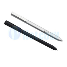 For Samsung Tab S3 SM-T820 Touch Screen S Pen Replacement For Samsung Galaxy Tab S3 T825 T827 Active Stylus Pen S-Pen