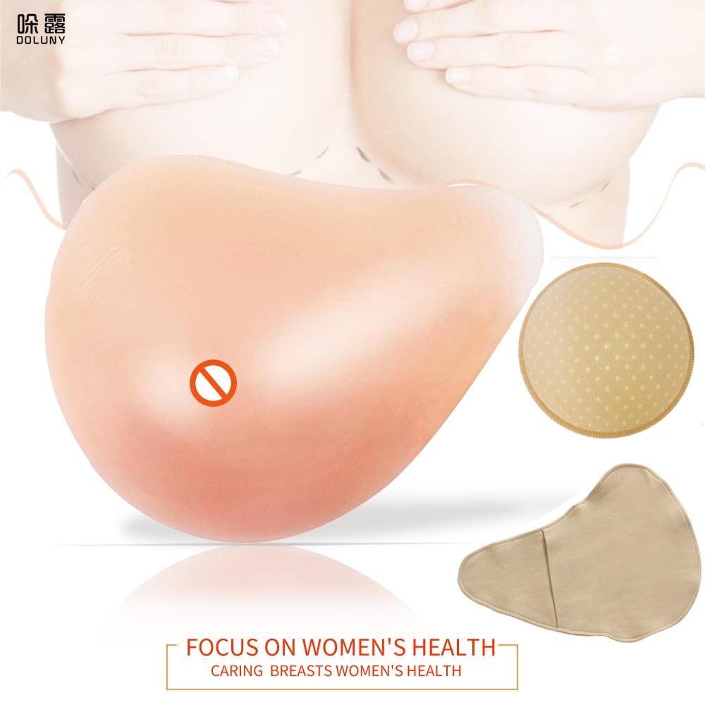 2 Pcs Nipple Protector Diameter 5.5cm Shield Breast Feeding for Baby SU