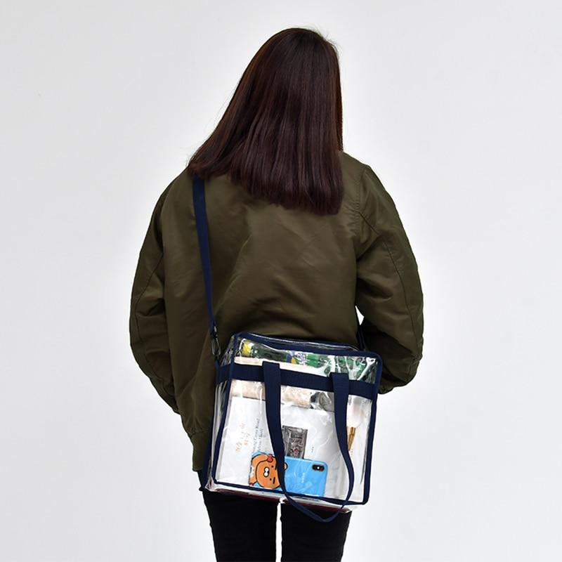 Waterproof-Women-makeup-Organizer-bag-Transparent-pvc-cosmetic-bag-Large-storage-Toilet-bag-Travel-Toiletries-Tand (5)