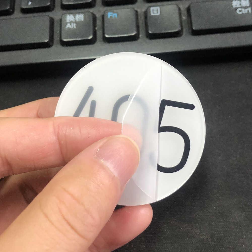 Anime Hunter X Hunter Hisoka Testen Pin Badge Cosplay Kurapika Killua Zoldyck Gon · Freecss Nummer Broche Pins Accessoires Props