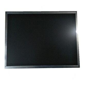"15"" inch 1024x768 for BOE HT150X02-100 TFT Industrial Liquid Crystal Display"