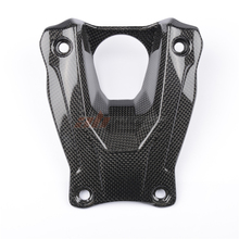 Key Guard For Ducati Streetfighter Changed Model  Full Carbon Fiber 100%  Protection