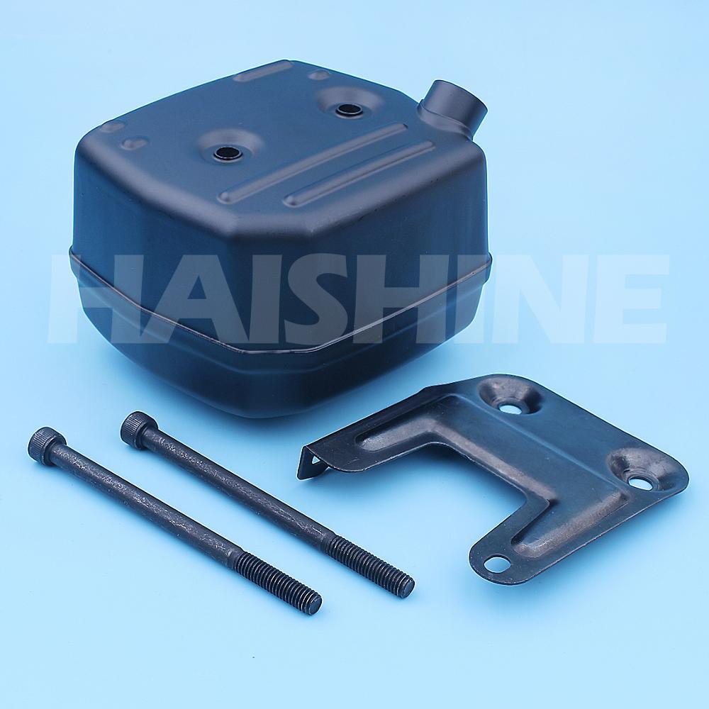home improvement : MAKITA 127099-1 Reducer Gear Box Gearbox  For 125539-3 123503-8 DF330D DF330DWE DF331 DF331D 127099-1 Drill