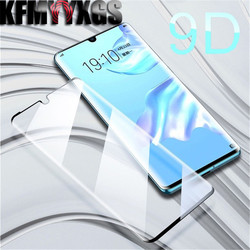 На Алиэкспресс купить стекло для смартфона 9d upgrade curved tempered glass film screen protector for huawei p20 plus p20 p30 pro lite mate20 lite mate30 pro mate30 lite
