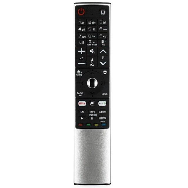 뜨거운 3C Smart LG 스마트 TV MR 700 AN MR700 AN MR600 AKB75455601 AKB75455602 OLED65G6P U 함께 Netflx