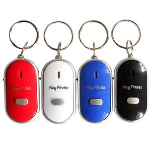 Keychain-Finder Factory-Direct-Sound-Control-Products Creative Electronic