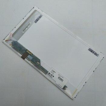 """NEW 15.6"""" HD LED LCD Laptop Screen Display LP156WH2-TLQ1 LP156WH2(TL)(Q1)"""