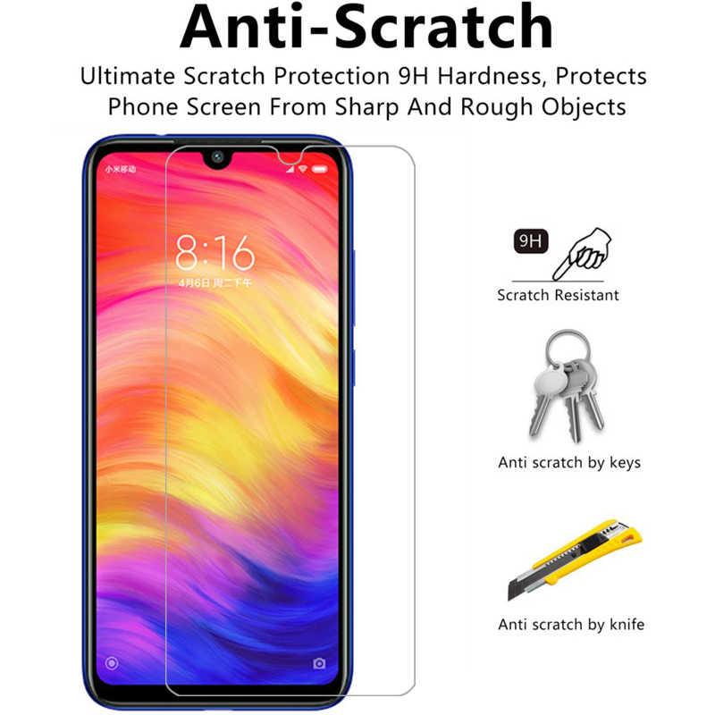 กรณี redmi Note 7 Xiaomi ksiomi readmi ไม่ note7 not7 ป้องกันโทรศัพท์ coque global