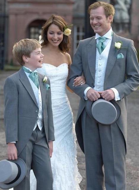 2020-Men-Wedding-Suits-with-Pants-3-Piece-Suits-Swallow-Tailed-Coat-Men-Tuxedo-Man-Suits.jpg_640x640