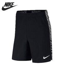 Original New Arrival NIKE AS M NK FLX WOVEN 2.0 GFX1 Men's Shorts Sportswear