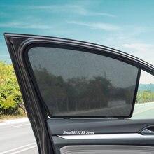Für Nissan XTrail X Trail T31 T32 2008 2013 2014 - 2020 Auto Sonnenschirm Fenster Sonnenblende Sunscree Anti-moskito Netting Dekoration