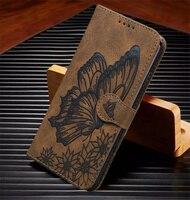 Funda tipo billetera de cuero A52 A72 5G para Samsung Galaxy S21 Ultra S 21 Plus S21 FE S20 A02S A12 A32, funda con tapa para Galaxy A82 A22